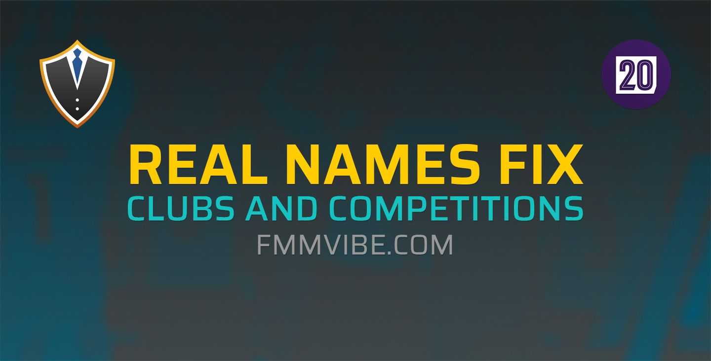 real-names-fix@2x.jpg