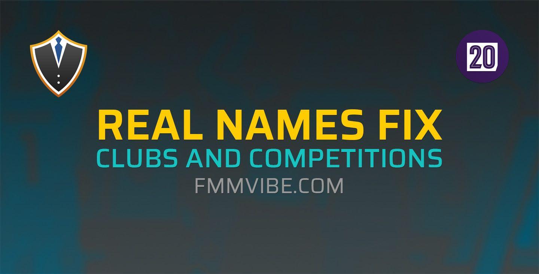 real-names-fix@2x.jpg