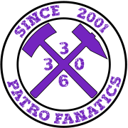 PF2001