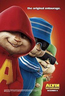 220px-Alvin_and_the_Chipmunks2007.jpg.b6aa43c1f86d47389b1d05f5a84aa588.jpg