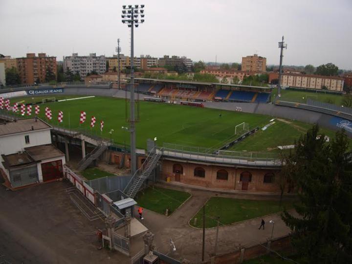 2338_Stadio_Sandro_Cabassi-1.jpg.de59fac8b1e9967a01250697ca004b15.jpg