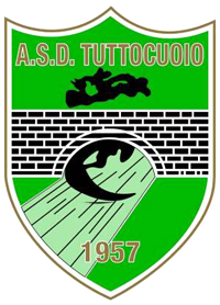 A.S.D._Tuttocuoio_Calcio.png.debcf5c60f65b09e19e1cb50a5c32746.png