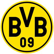 BVB.png.8bbb18d862574d136468e8d49810107c.png