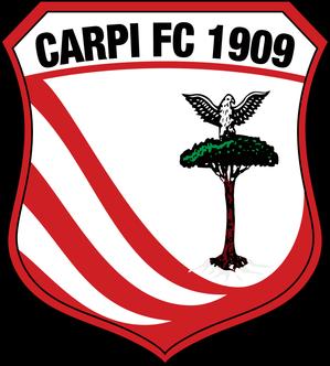 Carpi_FC_1909_logo.png.575a8fd1d76400ad31bfafffa2da2ca8.png