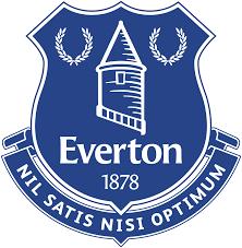 Everton.png.3d752ea9ab1ae70a5d001d54217ce91d.png