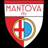 Mantova_1911_S.S.D._logo.png.344ddf9790e39a38075e1a18df366f65.png