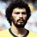 DoctorSócrates