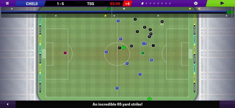 Screenshot_2019-12-08-08-51-48-450_com_sega.soccer.thumb.jpg.b61619891bb38a2678a233ef49255a97.jpg