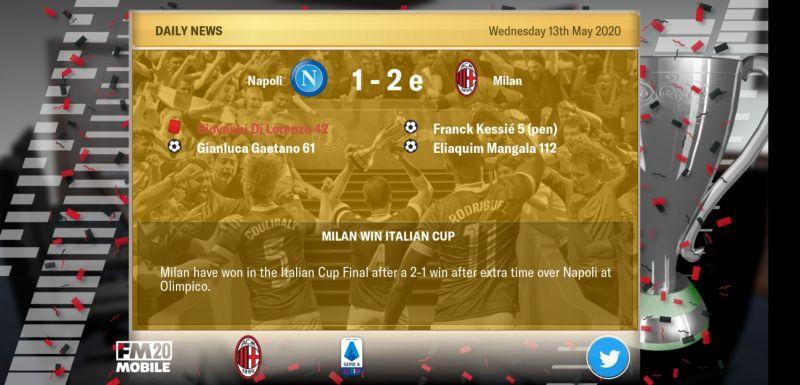 Screenshot_2019-12-10-13-58-40-379_com.sega.soccer.jpg