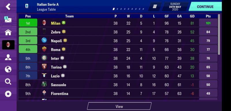 Screenshot_2019-12-10-14-21-23-038_com.sega.soccer.jpg