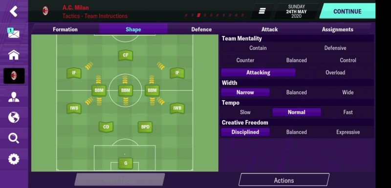 Screenshot_2019-12-10-14-21-49-426_com.sega.soccer.jpg