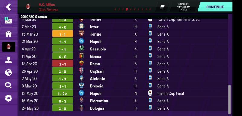 Screenshot_2019-12-10-14-23-28-831_com.sega.soccer.jpg