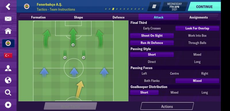 Screenshot_2019-12-19-11-25-12-089_com.sega.soccer.jpg