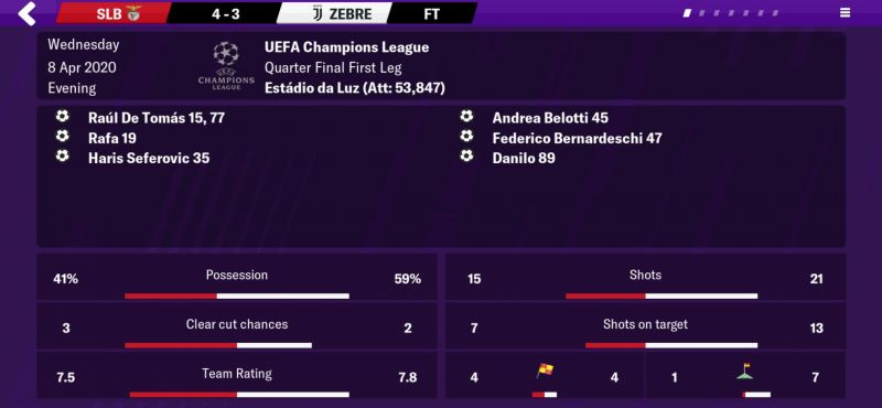 Screenshot_2019-12-26-08-52-26-722_com_sega.soccer.thumb.jpg.c6db35d824eb0bd1d2044bdd9e09847c.jpg