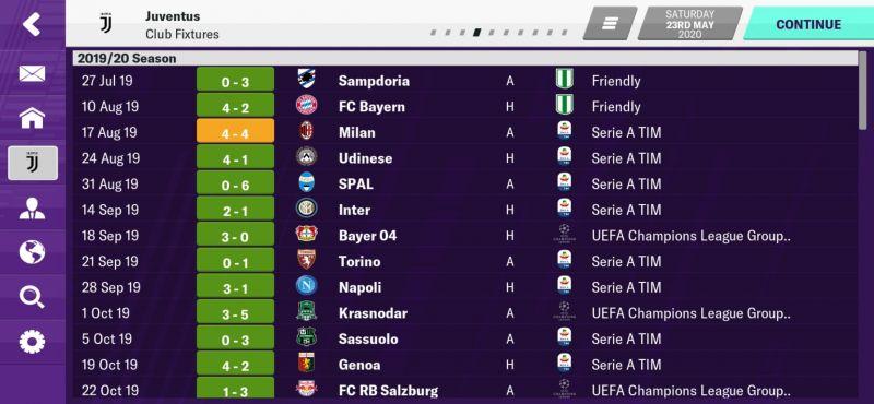 Screenshot_2019-12-26-09-16-26-208_com_sega.soccer.thumb.jpg.91b5b0e1b061f3742a556e7788ab5ef8.jpg