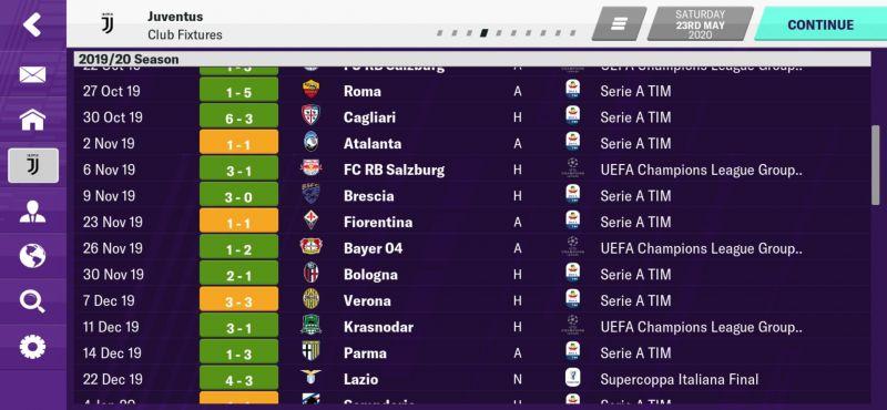 Screenshot_2019-12-26-09-16-29-686_com_sega.soccer.thumb.jpg.9e45aae1ea56bb5a4a89e3e8822ea2f3.jpg