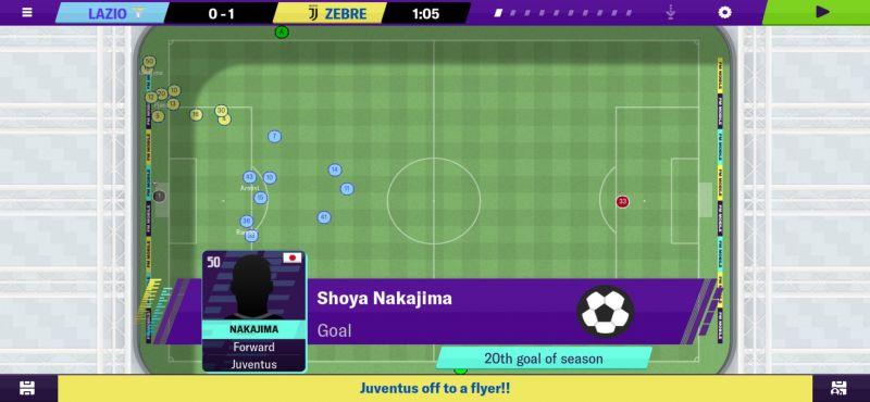 Screenshot_2019-12-27-19-51-53-950_com_sega.soccer.thumb.jpg.4c21eed9069cdba4348eb6ebf5ab33ab.jpg