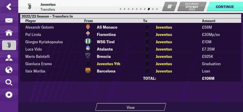 Screenshot_2019-12-28-19-19-56-629_com_sega.soccer.thumb.jpg.822f4dcbeb8827c77dc7931d00fbb988.jpg