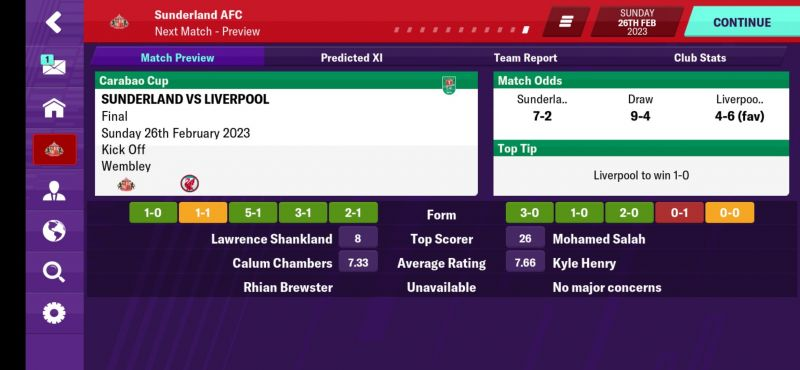 Screenshot_20191202_081817_com_sega.soccer.thumb.jpg.bdc3b7f79615b83345f742521cd7e942.jpg