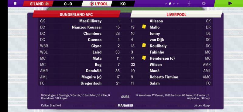 Screenshot_20191202_082213_com_sega.soccer.thumb.jpg.0922a3ea4df5af05a69d5f86d0becf0f.jpg