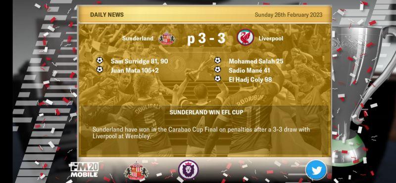 Screenshot_20191202_084528_com_sega.soccer.thumb.jpg.09eb486e1783df9e85aa4c2c491a9b9b.jpg