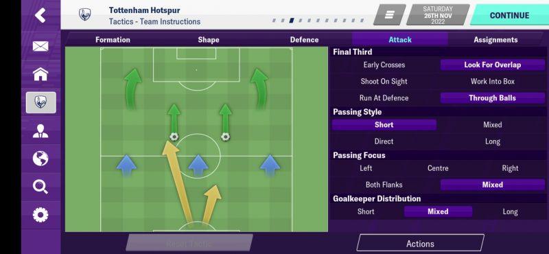 Screenshot_20191203_044813_com_sega.soccer.thumb.jpg.451b3b553f3a92e8b0e38aae75895be4.jpg