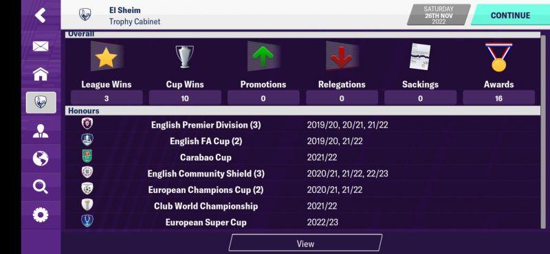Screenshot_20191203_051008_com_sega.soccer.thumb.jpg.c533829675acbd8e3fef04270fbeee3e.jpg