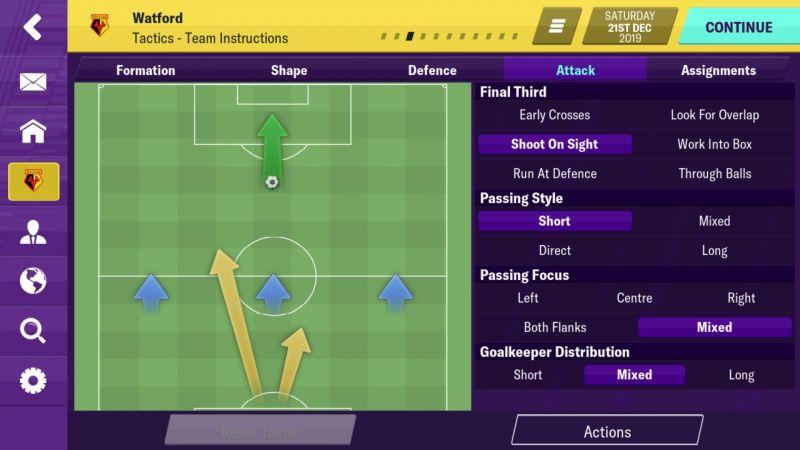 Screenshot_20191217_095832_com_sega.soccer.thumb.jpg.3dd1c0ec4939c0e4fcaaacfbfd6d8b57.jpg