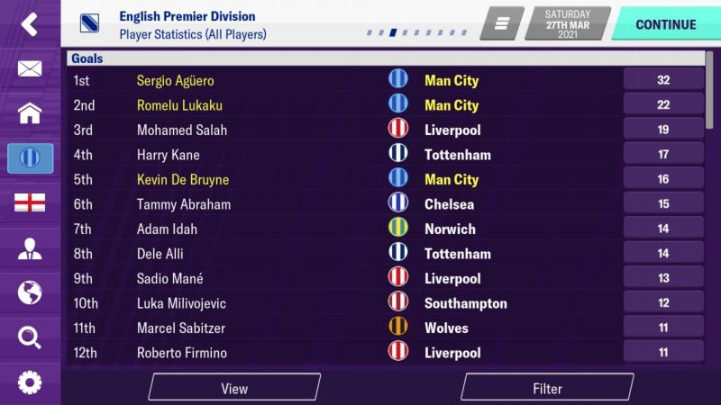 Screenshot_20191217_100017_com_sega.soccer.thumb.jpg.2456c29c6026bed30161f5de7e1d158e.jpg