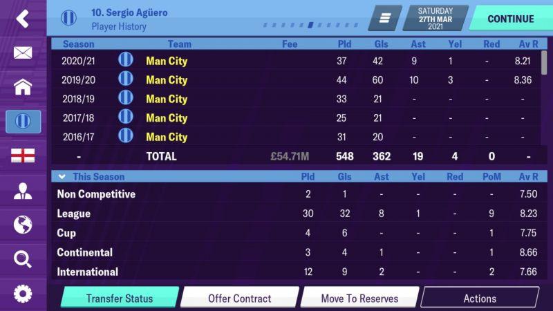 Screenshot_20191217_100028_com_sega.soccer.thumb.jpg.b93e6522457754ada4a4ab4fa70b4179.jpg