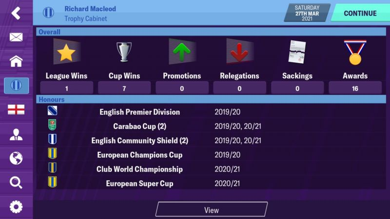 Screenshot_20191217_100048_com_sega.soccer.thumb.jpg.07b624a974cec3ab0d56381ce19fbdfd.jpg