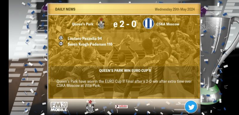 Screenshot_20191218_183301_com_sega.soccer.thumb.jpg.ee30a1e6c155dcee44f2508a3e34d015.jpg