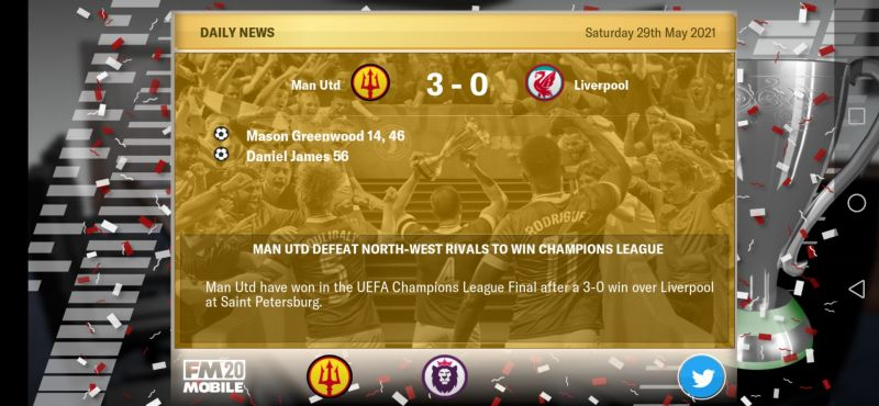 Screenshot_20191219_212539_com_sega.soccer.thumb.jpg.f837648444e3da3adc078def17427b9f.jpg