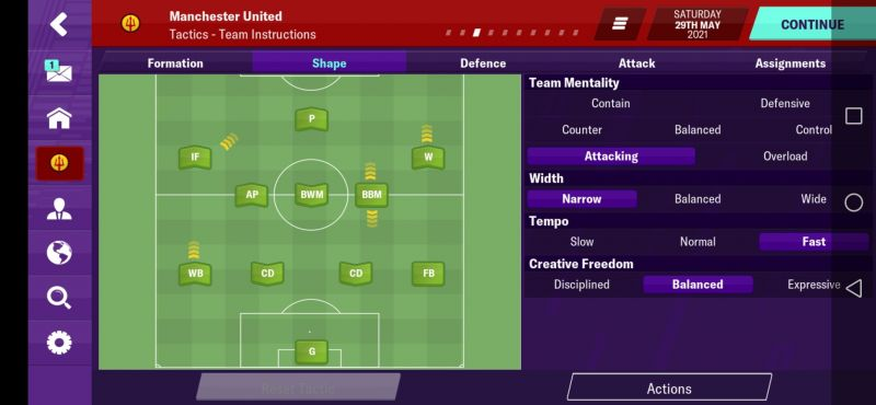 Screenshot_20191219_212730_com.sega.soccer.jpg