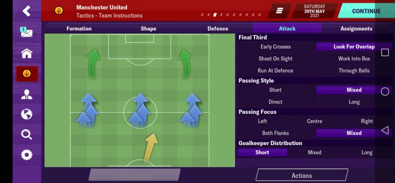 Screenshot_20191219_212752_com.sega.soccer.jpg
