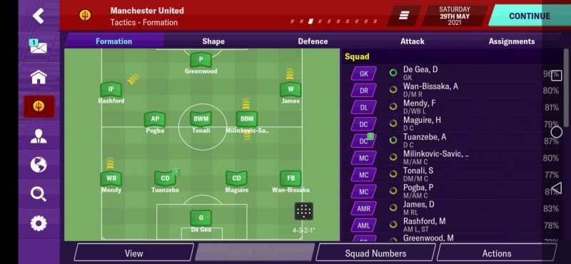 Screenshot_20191219_212805_com.sega.soccer.jpg