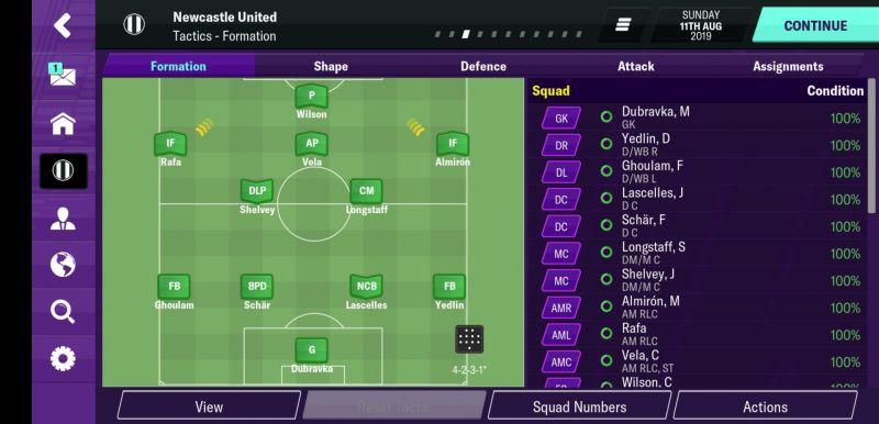 Screenshot_20191222_023130_com_sega.soccer.thumb.jpg.7d2ecdf77cd1b05418f2d07fd8f66632.jpg