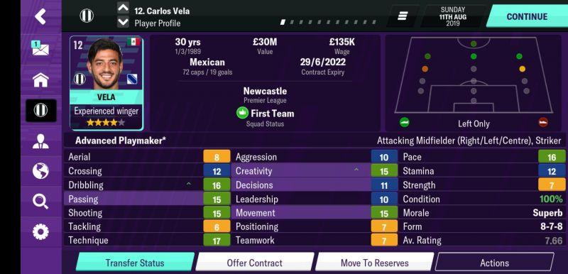 Screenshot_20191222_023137_com_sega.soccer.thumb.jpg.05de0f4a0b10cc032cb0c709d29345e0.jpg