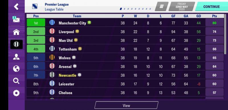 Screenshot_20191222_060308_com_sega.soccer.thumb.jpg.5f0bf06cc4208fa79c8388878cf5d6e2.jpg