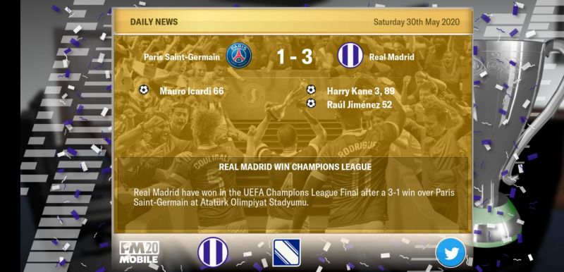 Screenshot_20191223_081635_com_sega.soccer.thumb.jpg.35854eea60479afc77520276300054d3.jpg