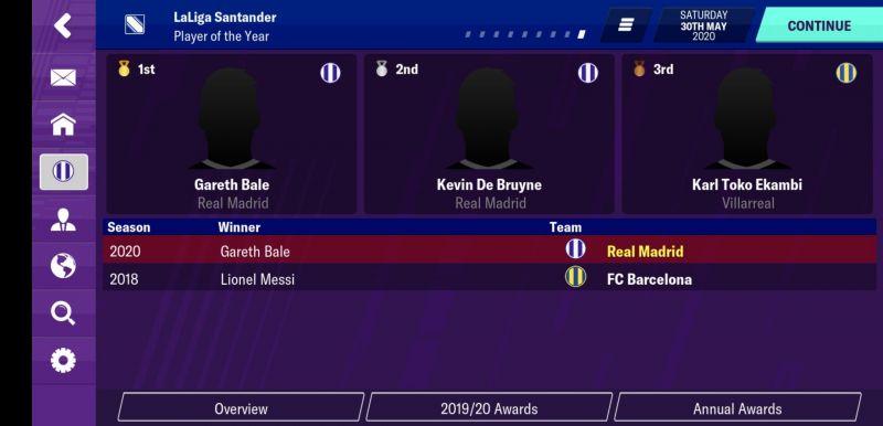 Screenshot_20191223_081754_com_sega.soccer.thumb.jpg.5d98fcb0d7e11062615f79d9fc37f62e.jpg