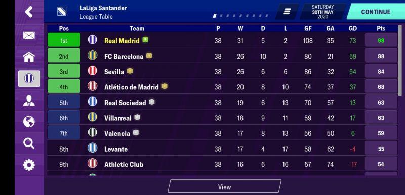 Screenshot_20191223_081816_com_sega.soccer.thumb.jpg.2d89ba38f73ae51a27c2d68da3ee86e7.jpg