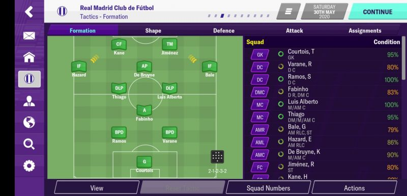 Screenshot_20191223_081914_com_sega.soccer.thumb.jpg.338762f4db5df12c657a33df5585c8ac.jpg