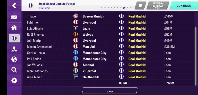 Screenshot_20191223_082027_com_sega.soccer.thumb.jpg.c27a72786e3c52d83b7d65e71aaa117d.jpg
