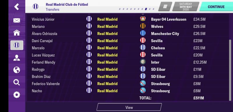 Screenshot_20191223_082034_com_sega.soccer.thumb.jpg.a783883247b49fe1d8f42cb7d7abdd00.jpg