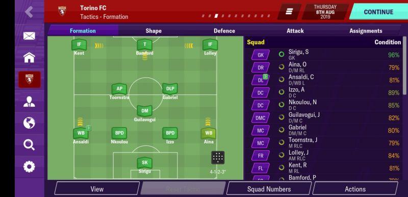 Screenshot_20191223_185803_com_sega.soccer.thumb.jpg.535c9bebf8c50431d5d04ab912235eb0.jpg