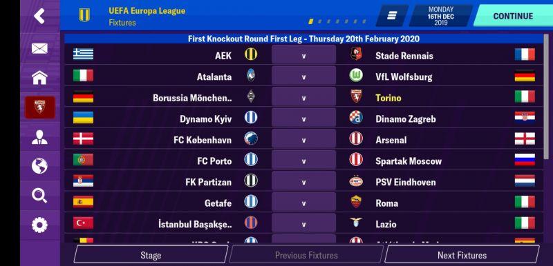 Screenshot_20191224_215441_com.sega.soccer.jpg