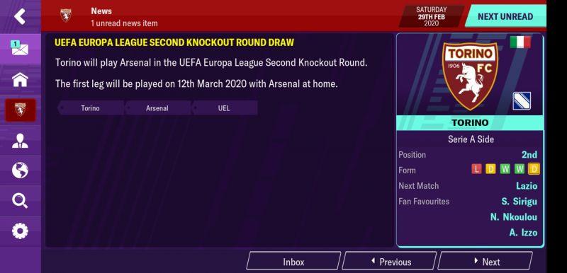 Screenshot_20191225_013834_com.sega.soccer.jpg