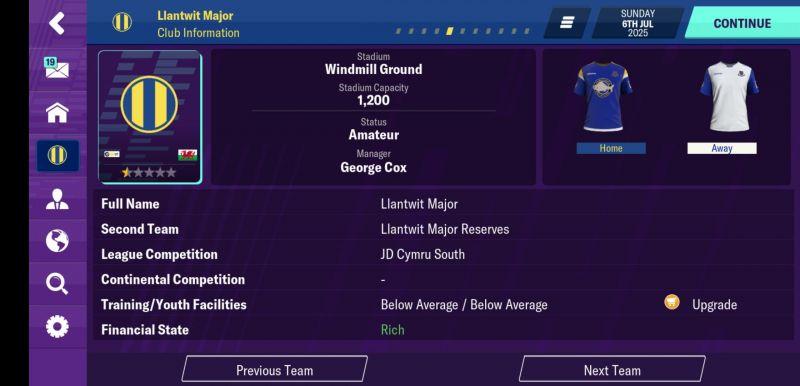 Screenshot_20191229_195043_com_sega.soccer.thumb.jpg.3e60e68eb1aadc89888acc88bf76f2fe.jpg
