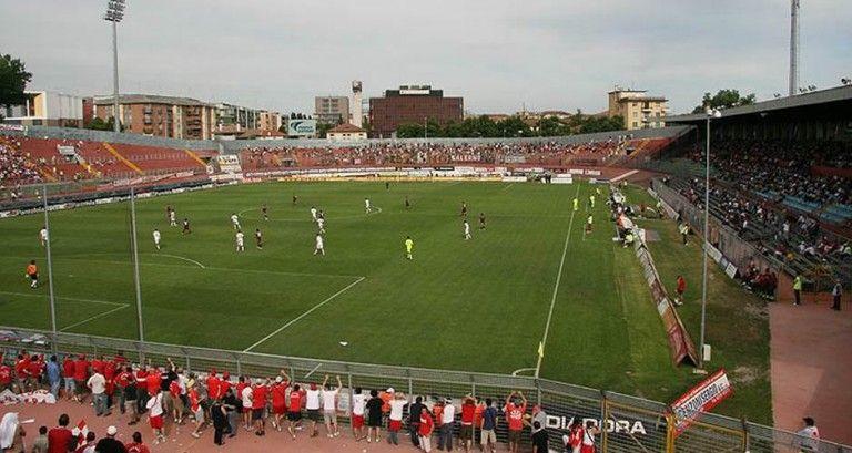 mantova_stadium-768x409.jpg.e195edbc1f40ef14d77f97bf59a7da4a.jpg